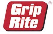 griprite