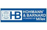 Hohmann Barnard