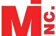 M Inc